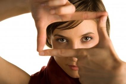 «Noi… e chi altri sennò», tra geni e ambiente ecco come si forma la personalità di ciascuno