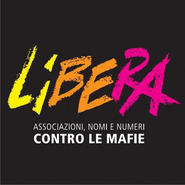 L'Irpinia dalla parte di «Libera» raccolte più di mille adesioni
