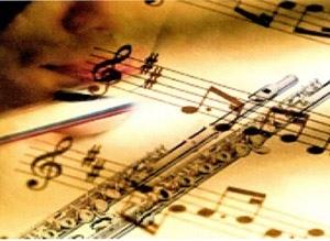 Concerti di Primavera, omaggio a Piazzolla