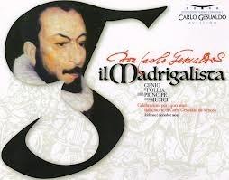 Delitto, turbamento e fuga, domani in scena. «Il processo in direttissima di Carlo Gesualdo»