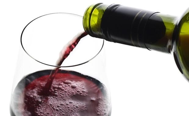 Tra degustazioni e dissertazioni letterarie grande successo per «In vino veritas»