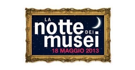 Torna l'appuntamento con «La notte dei Musei». Ecco tutti gli eventi in programma in Irpinia