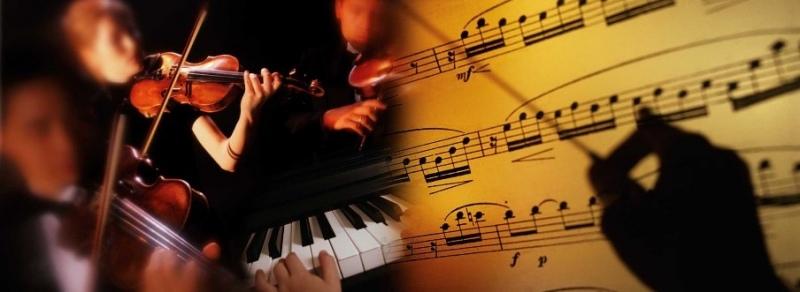 Festa della Musica, l'associazione Stravinsky inaugura la XV edizione «I Concerti Itineranti»