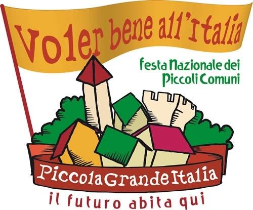 Cultura, tradizione ed enogastronomia tutto questo è «Voler bene all'Italia»