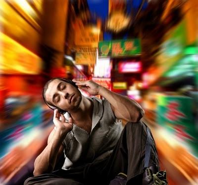 «Live your life», potere alla musica per vincere le dipendenze patologiche